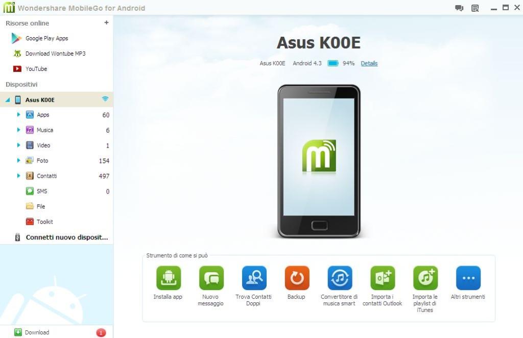 fonepad_mobilego