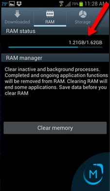 ram-android2