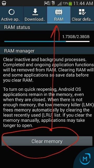 ram-android3