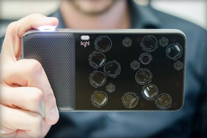 fotocamera-light-4
