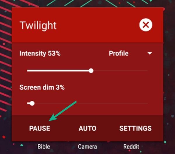 screen-overlay-twilight1
