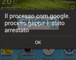 Il+processo+com+google+process+gapps+è+stato+arrestato[1]