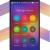 I migliori Launcher per Android