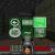 Giocare a Doom su Android: tutte le App disponibili