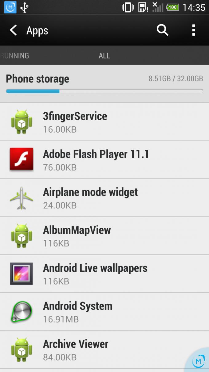 gps non funziona android