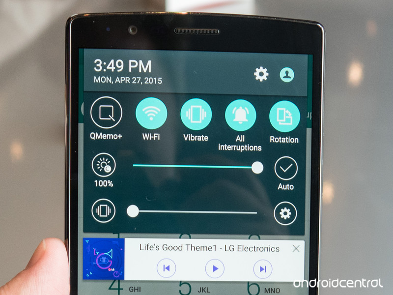 screenshot-lg-g