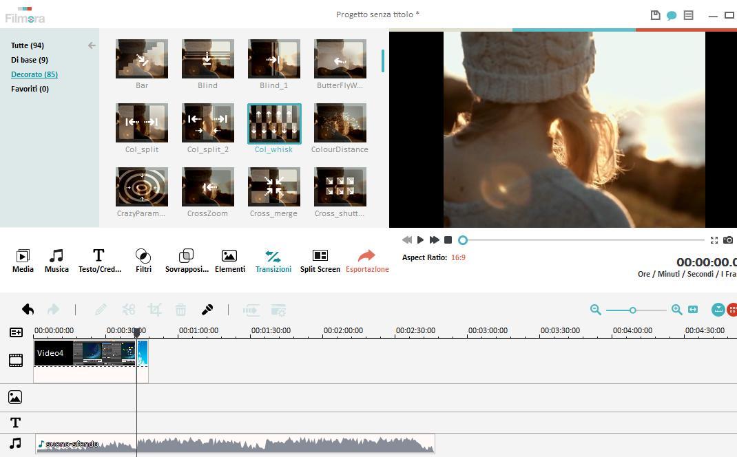 video-editor6[1]