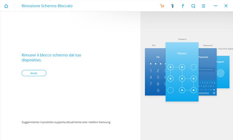 blocco-schermo-android