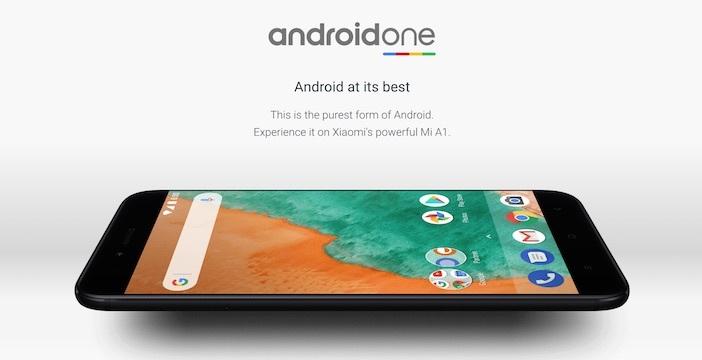 Cellulari Moderni Economici.Smartphone Android Economico Acquista Un Cellulare Android