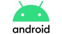 Androidmanager.it